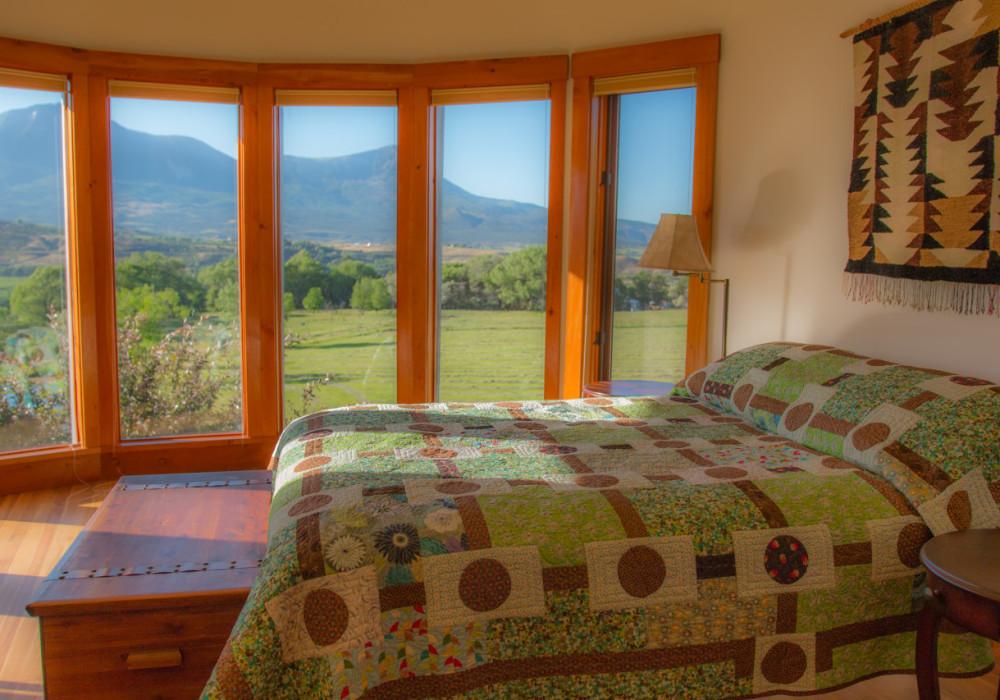 Mountain-View-2-1000x700