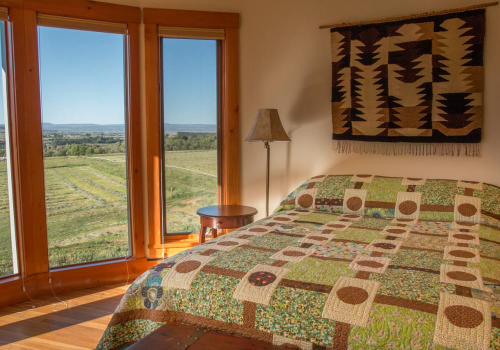 Mountain-View-3-1000x700