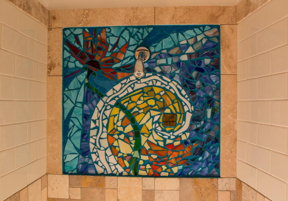 WSI-Shower-Mosaic-0024-1000x700
