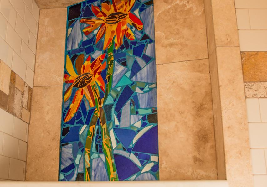 WSI-Shower-Mosaic-0083-853x597