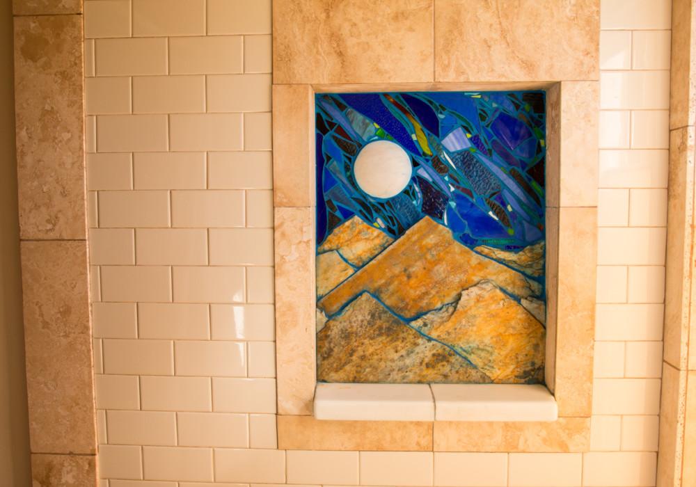 WSI-Shower-Mosaic-0085-1000x700