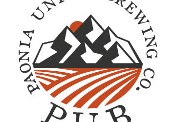 Paonia United Brewing