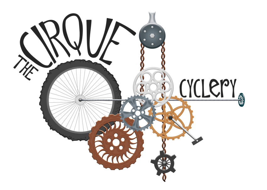 Cirque Cyclery