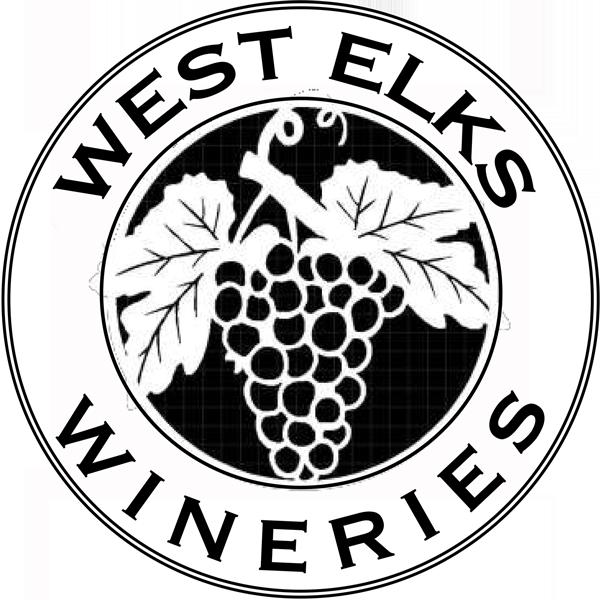West Elk AVA